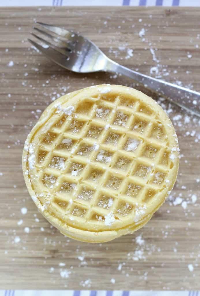 monte-cristo-waffle-1