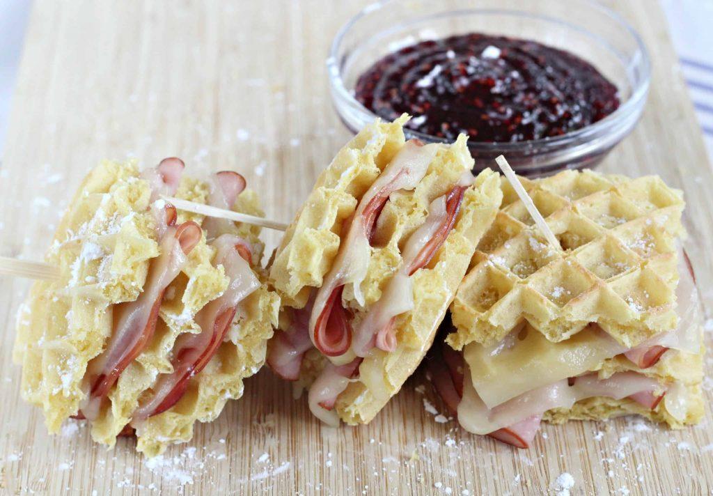 monte-cristo-waffle-5