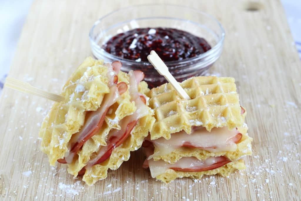 monte-cristo-waffle-6
