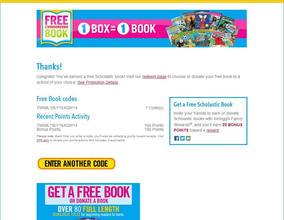 screenshot-bookrewards-1