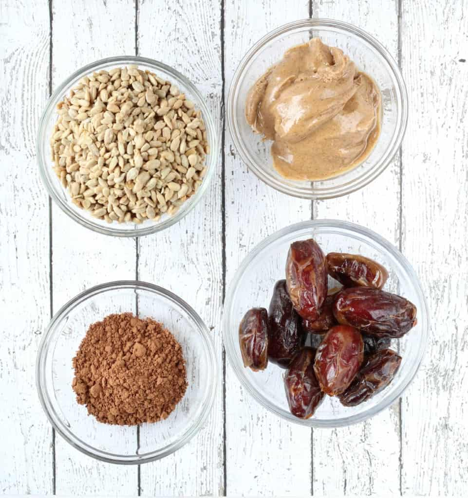 Brownie-Batter-Energy-Bites-3