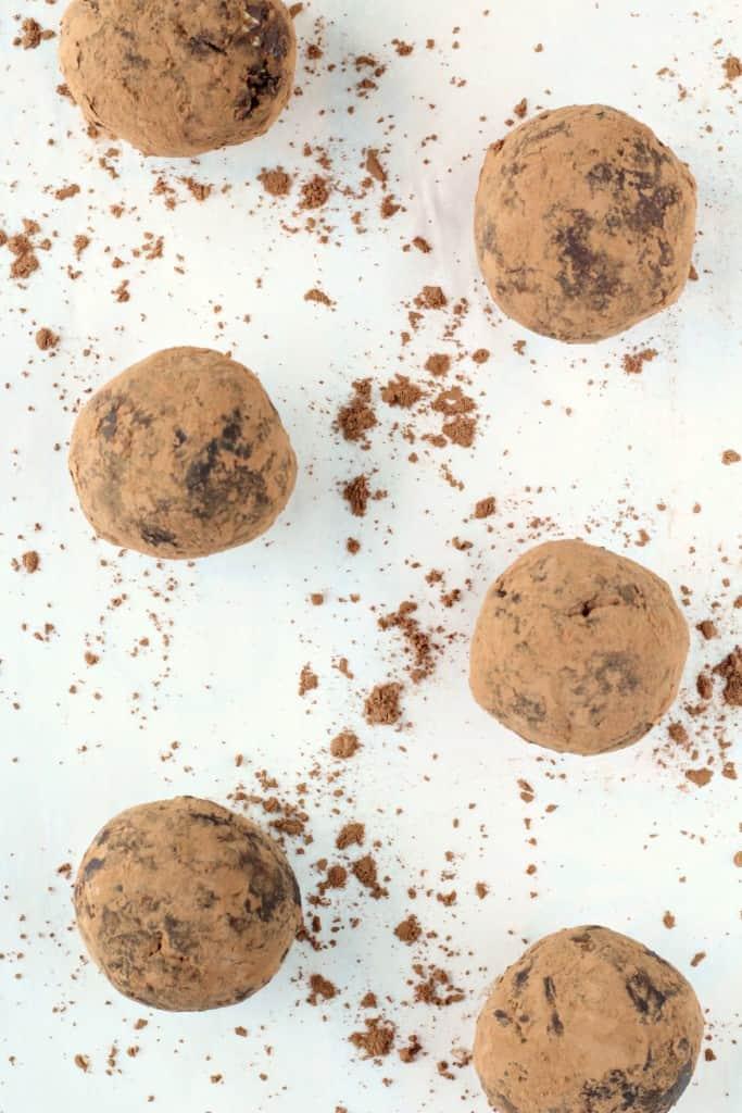 Brownie-Batter-Energy-Bites-7