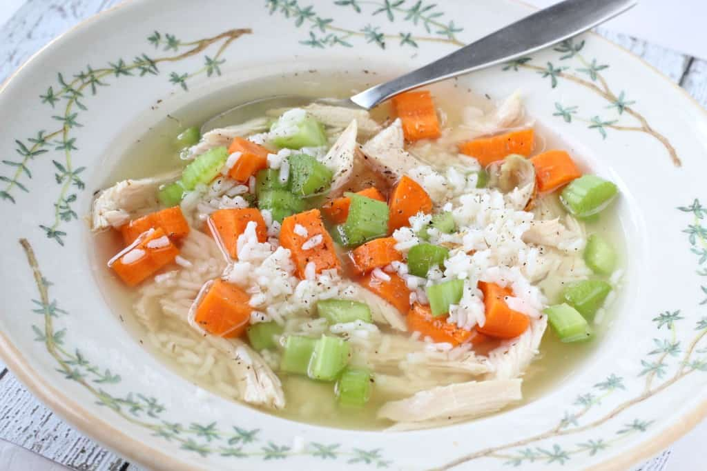 Lemon-Chicken-Soup-3