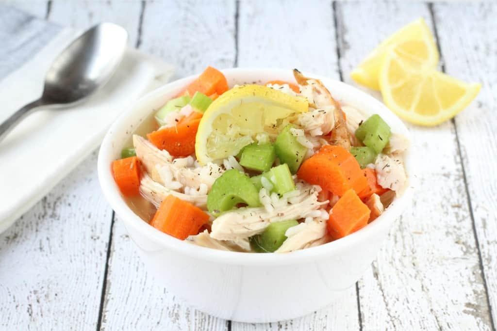 Lemon-Chicken-Soup-4