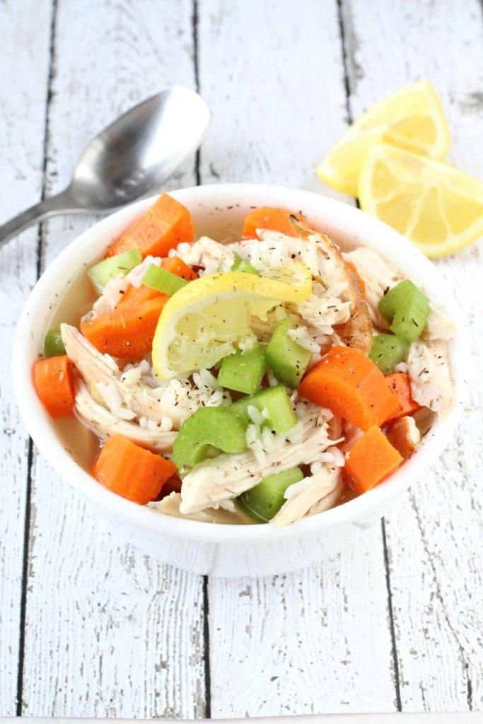 Lemon-Chicken-Soup-5