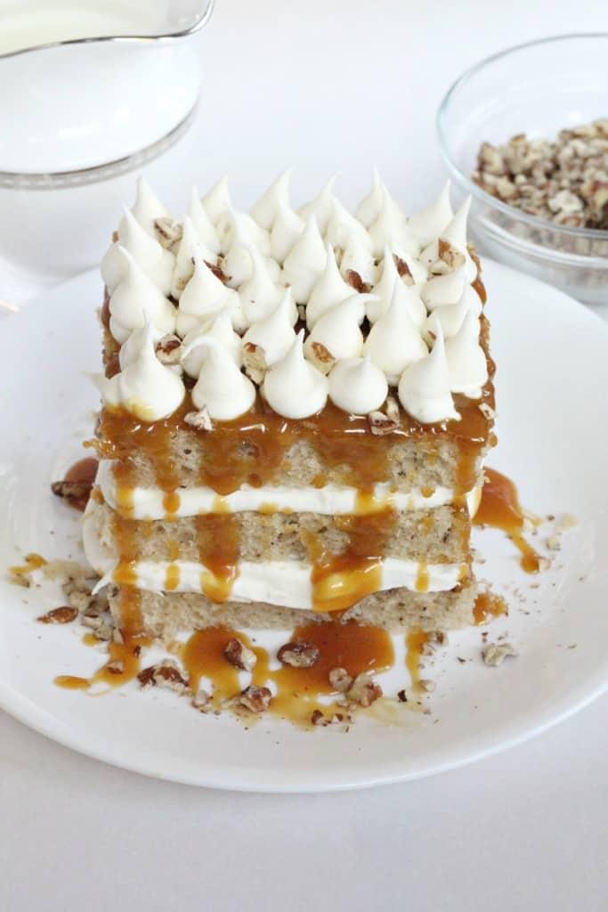 Pecan-Tres-Leches-Cake-2