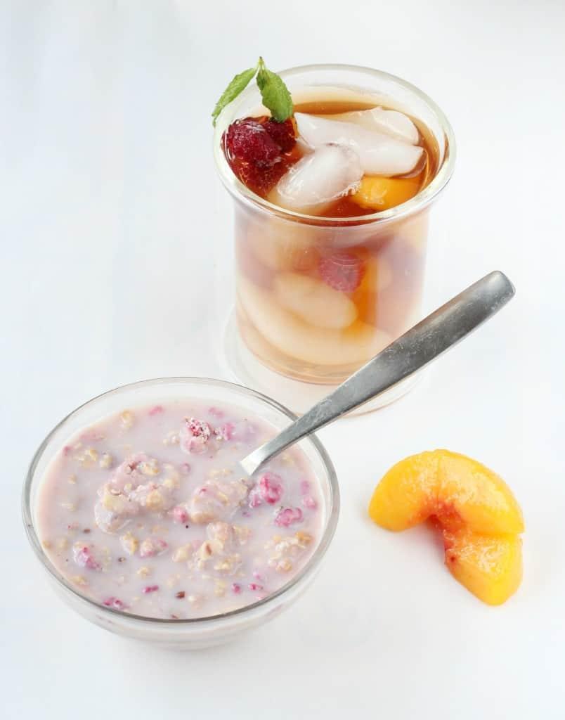 Raspberry-Peach-Tea-5