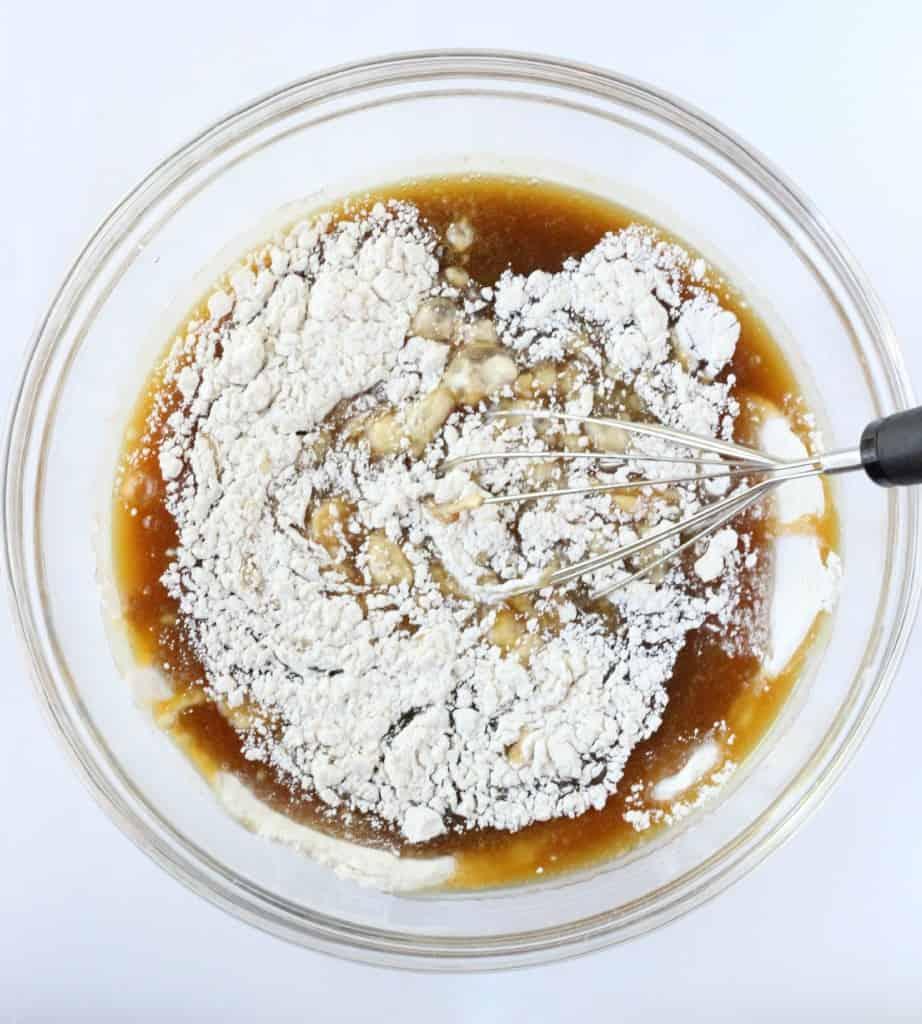 Salted-Caramel-Almond-Blondies-6