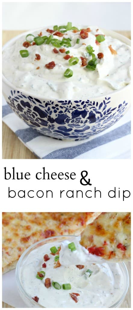 Blue-Cheese-Bacon-Ranch-Dip-9