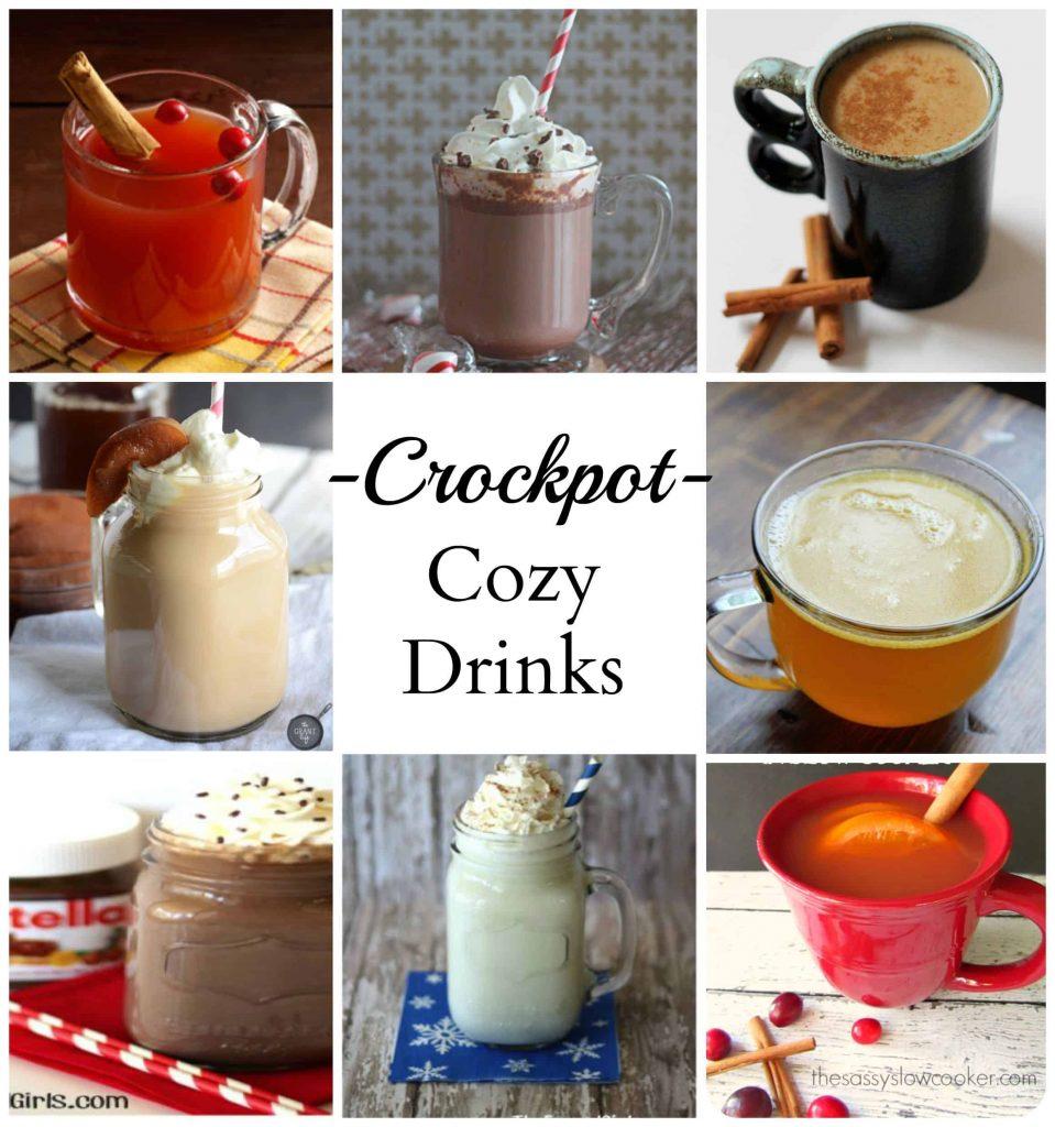 Crockpot-Hot-Drinks