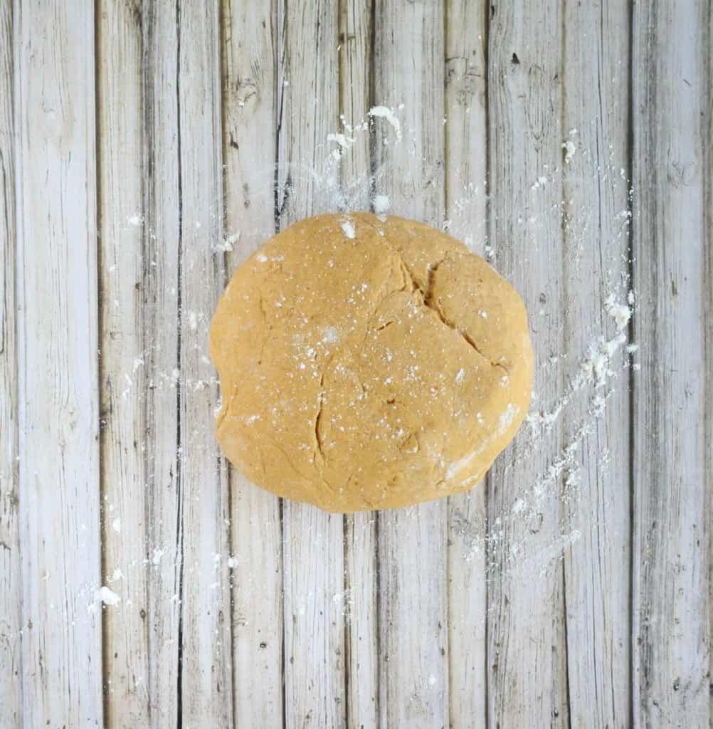 Honey-Butter-Pumpkin-Biscuits-1