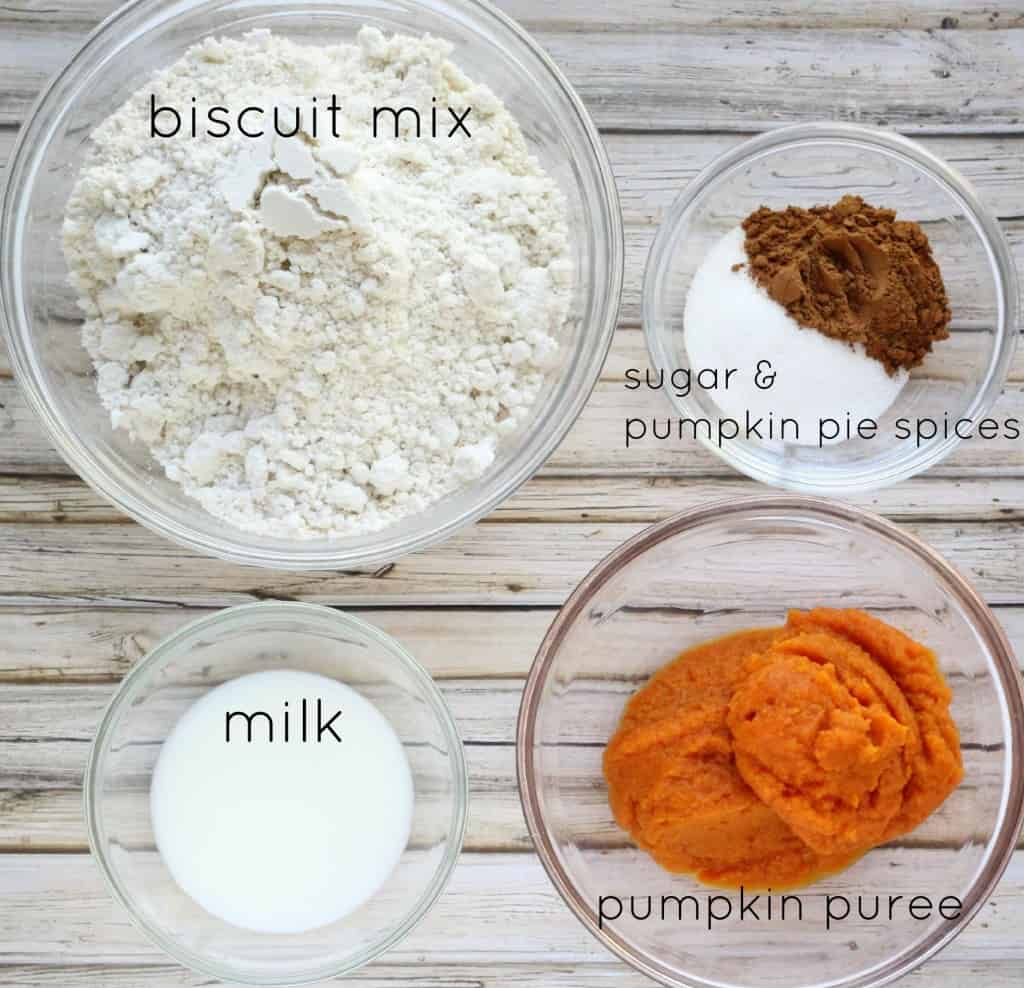 Honey-Butter-Pumpkin-Biscuits