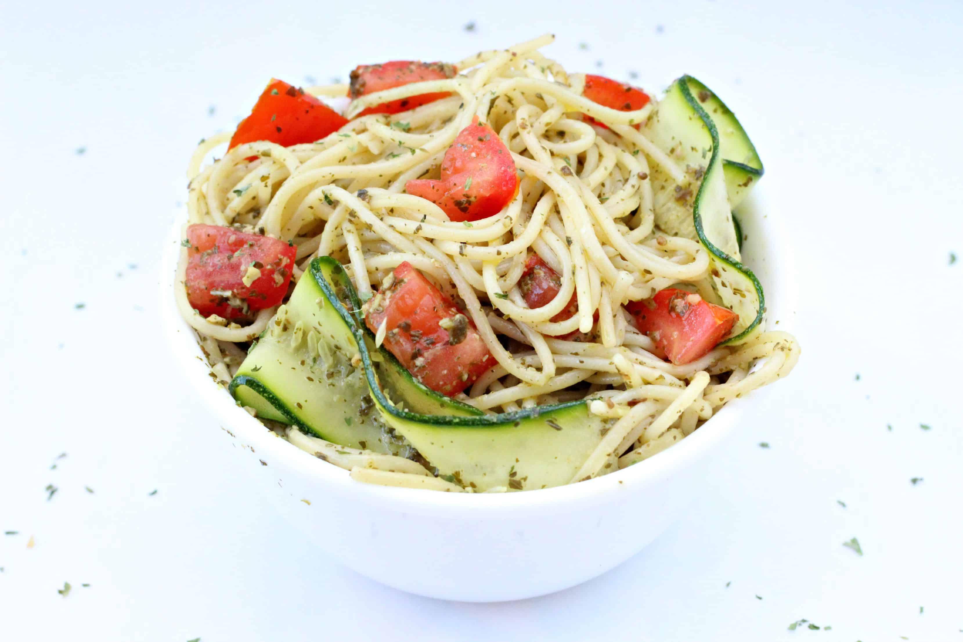Pesto-Pasta-3