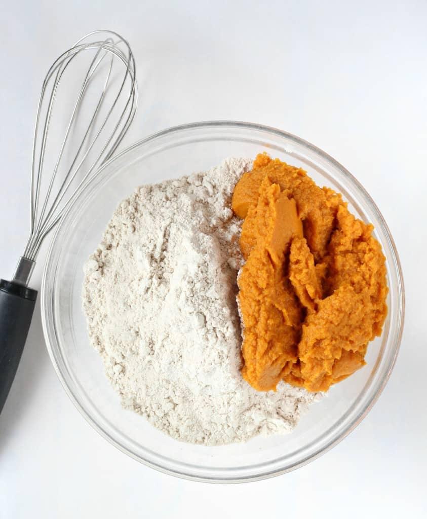 Pumpkin-Pie-Truffles-5