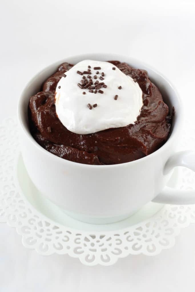 Slow-Cooker-Hot-Chocolate-5