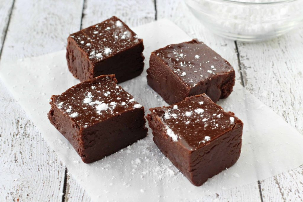 five-minute-fudge-1