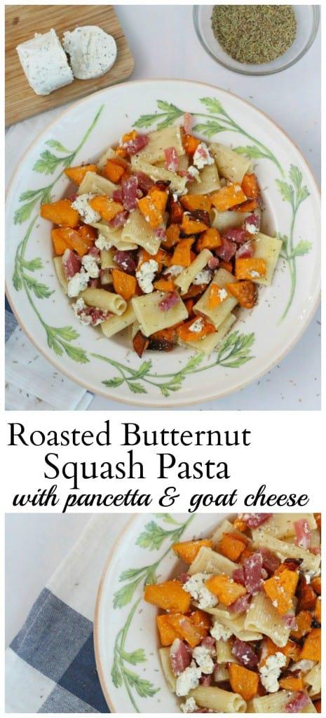 roasted-butternut-squash-pasta