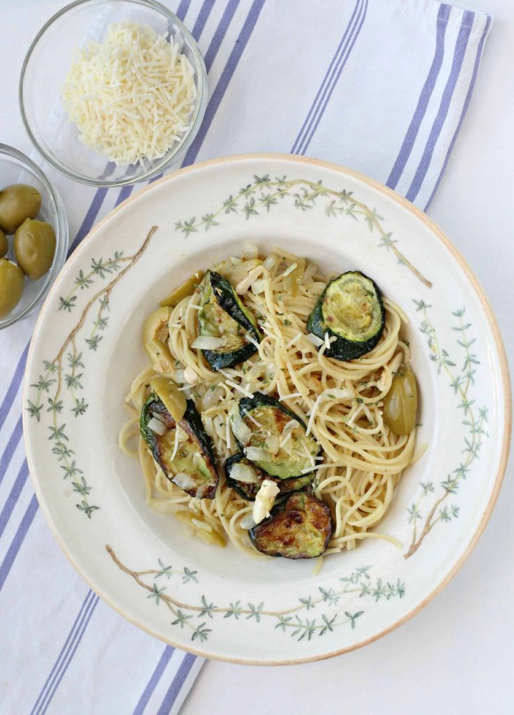 roasted-zucchini-pasta-3