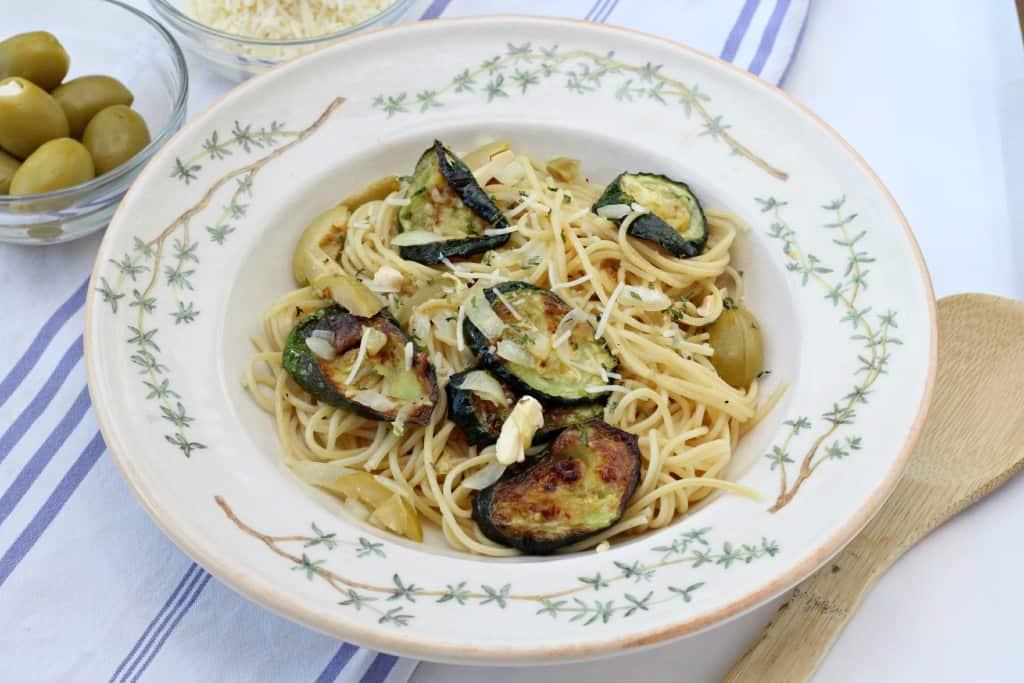 roasted-zucchini-pasta-6