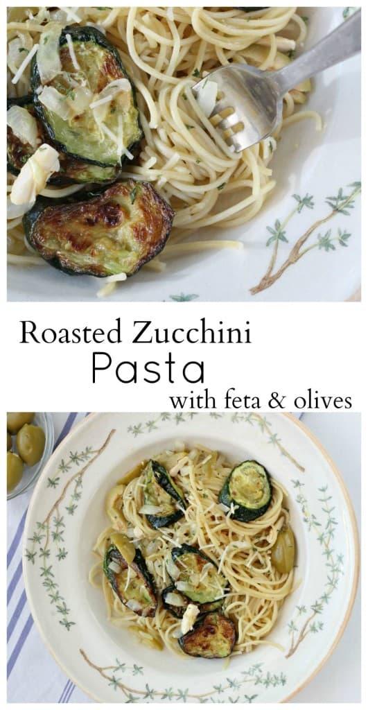roasted-zucchini-pasta-7