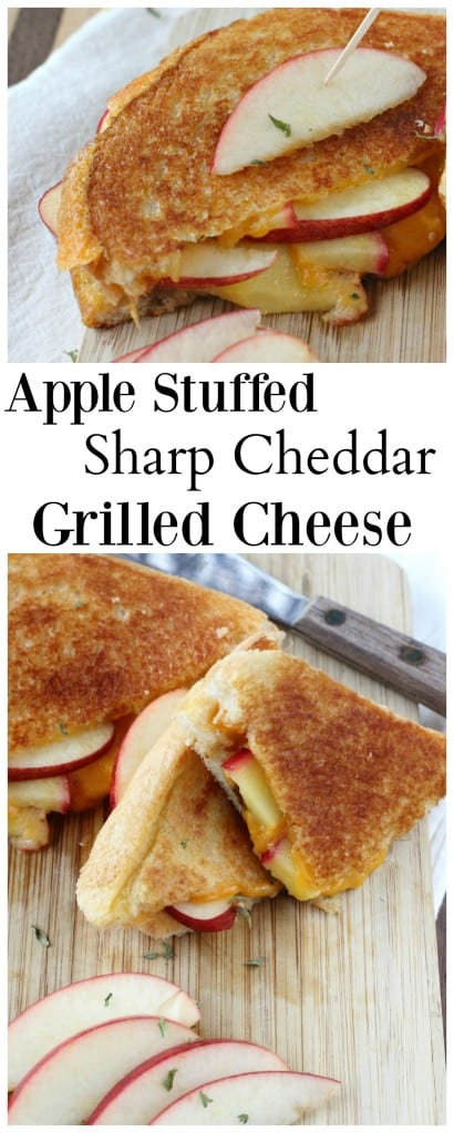 Apple-Stuffed-Cheddar-Grilled-Cheese-9