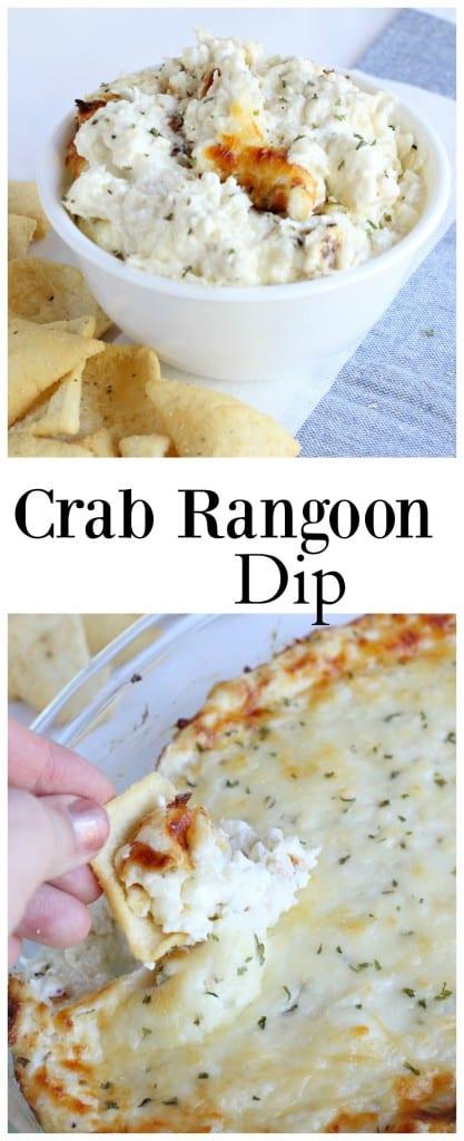 Crab-Rangoon-Dip-4