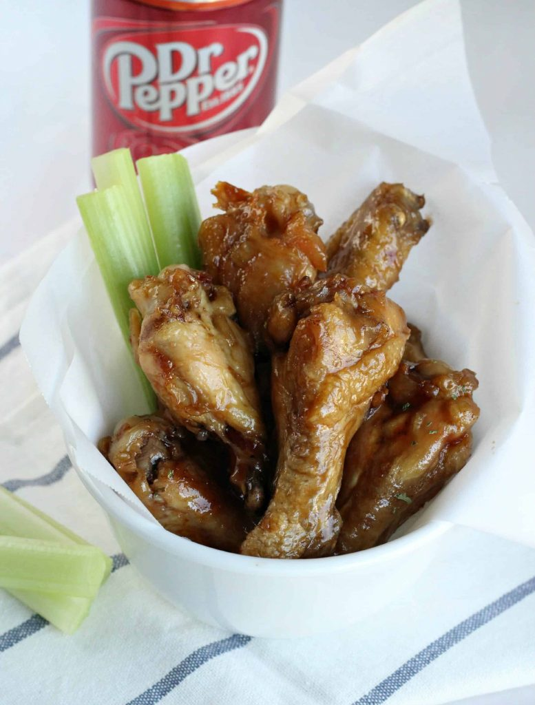 Dr.-Pepper-Hot-Wings-1-1