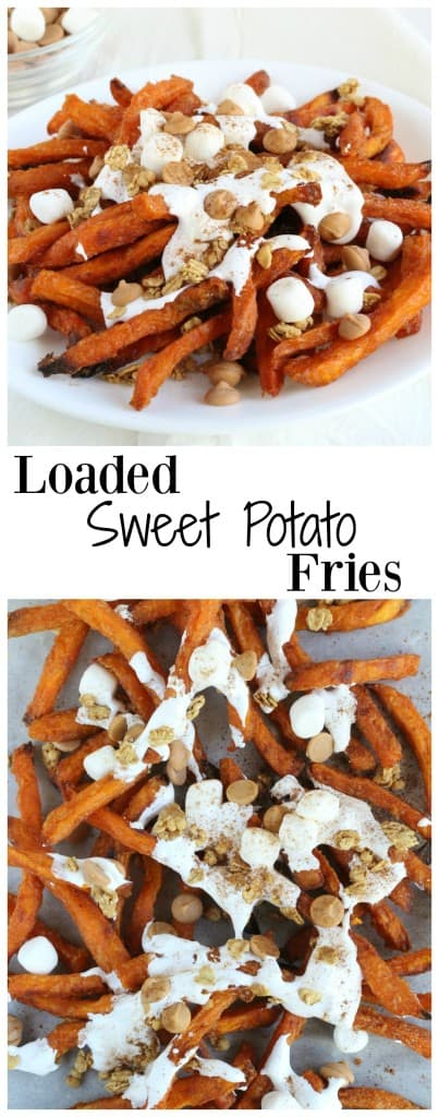 Loaded-Sweet-Potato-Fries-8