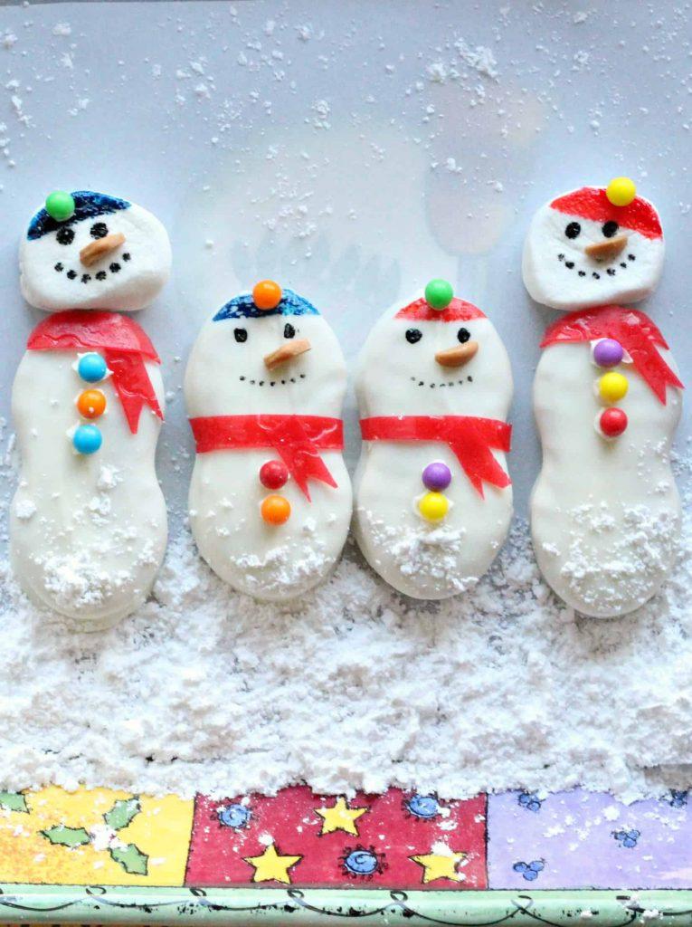 Nutter-Butter-Snowman-Cookies-1