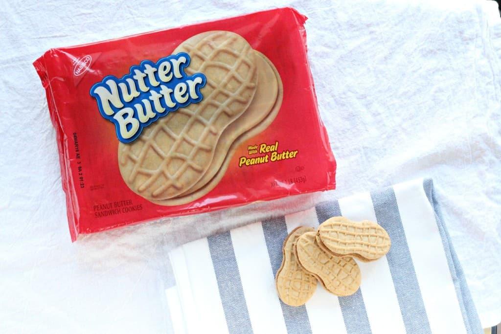 Nutter-Butter-Snowman-Cookies-10