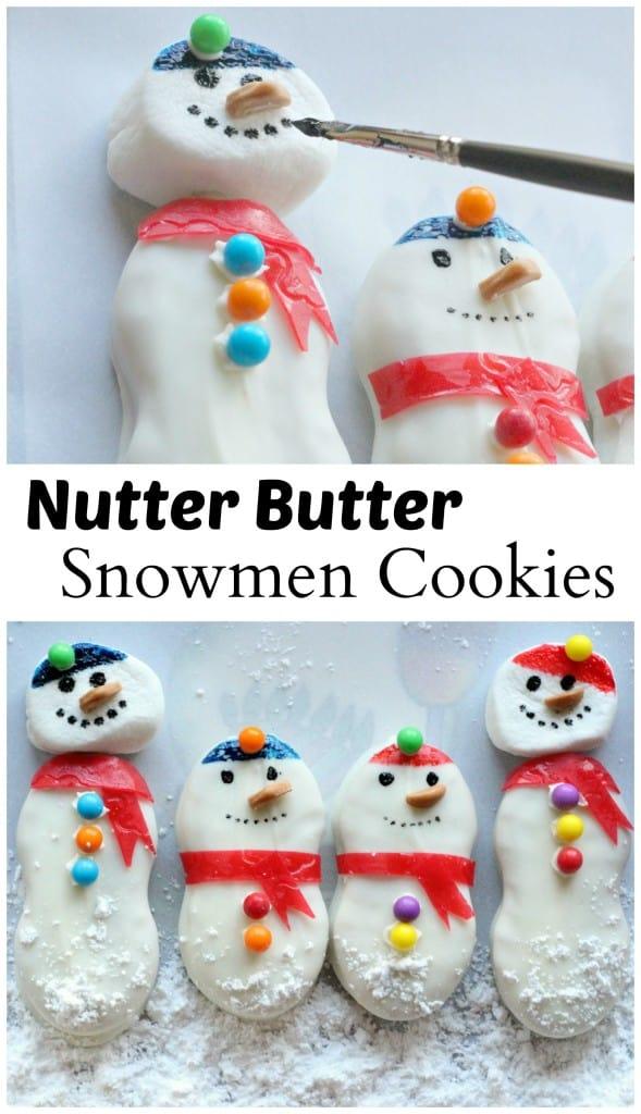 Nutter-Butter-Snowman-Cookies-11