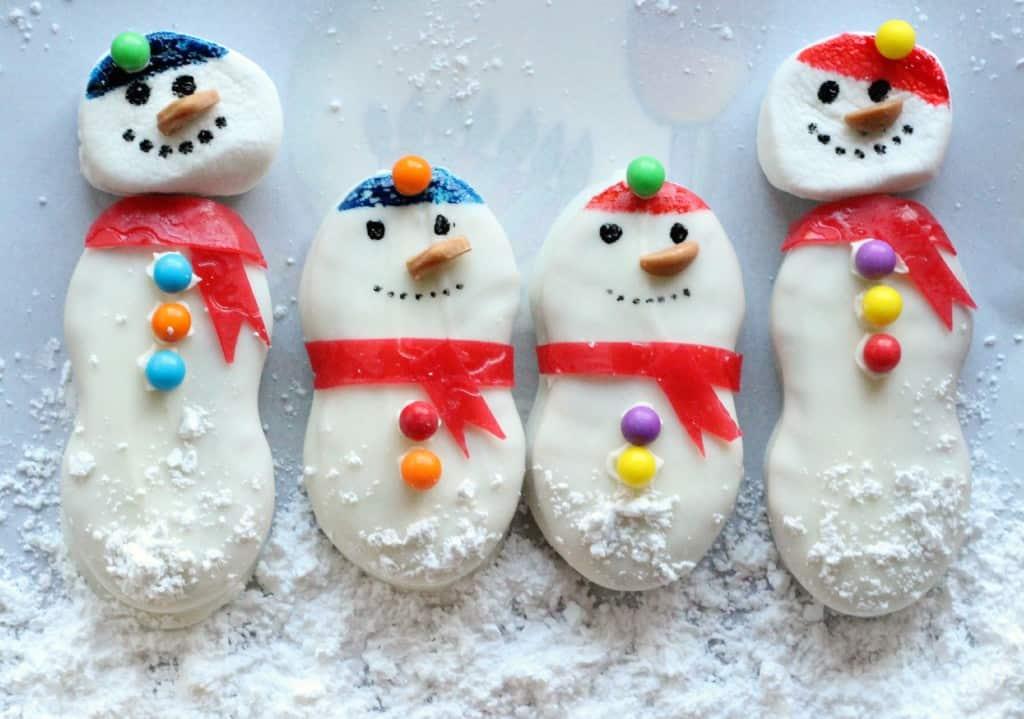 Nutter-Butter-Snowman-Cookies-2