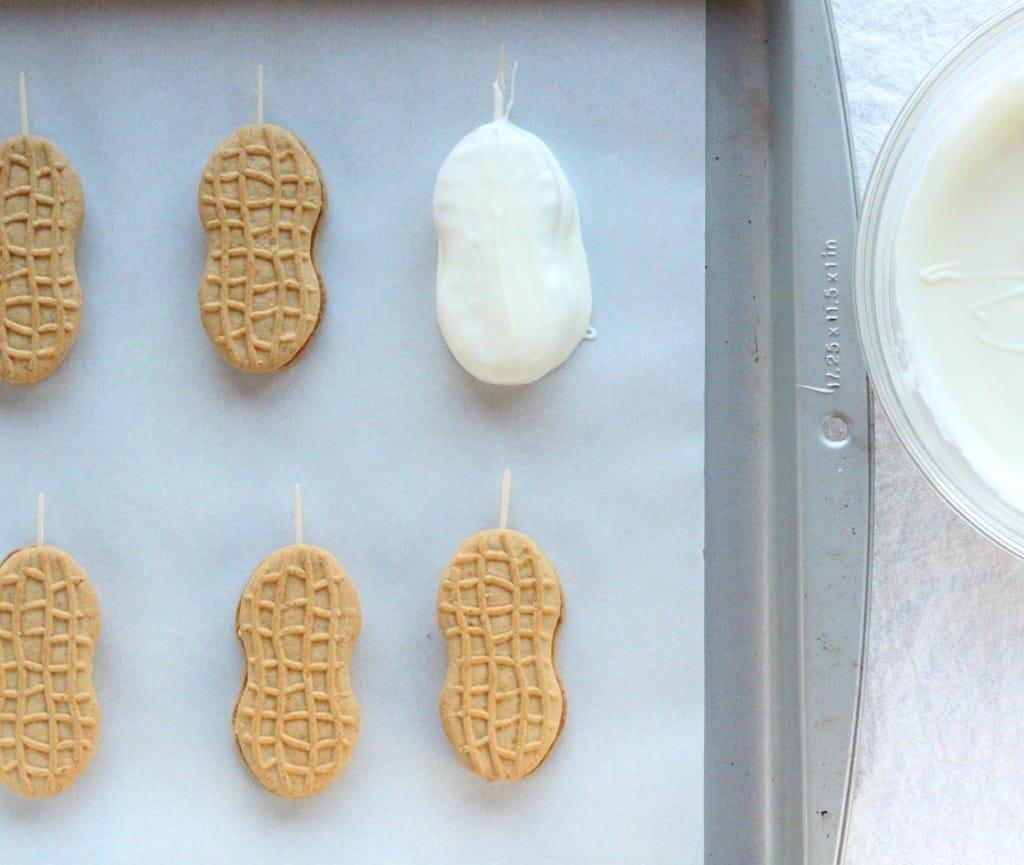 Nutter-Butter-Snowman-Cookies-9