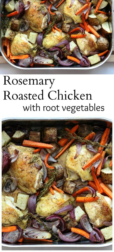 Rosemary-Roasted-Chicken-With-Vegetables-8