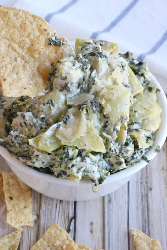 Slow-Cooker-Spinach-Artichoke-Dip-3