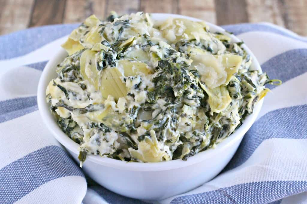 Slow-Cooker-Spinach-Artichoke-Dip-6