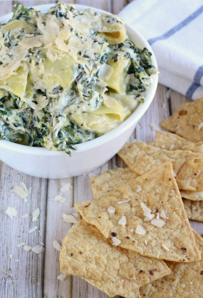 Slow-Cooker-Spinach-Artichoke-Dip-7