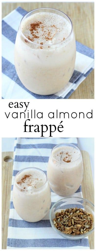Vanilla-Almond-Frappe-3