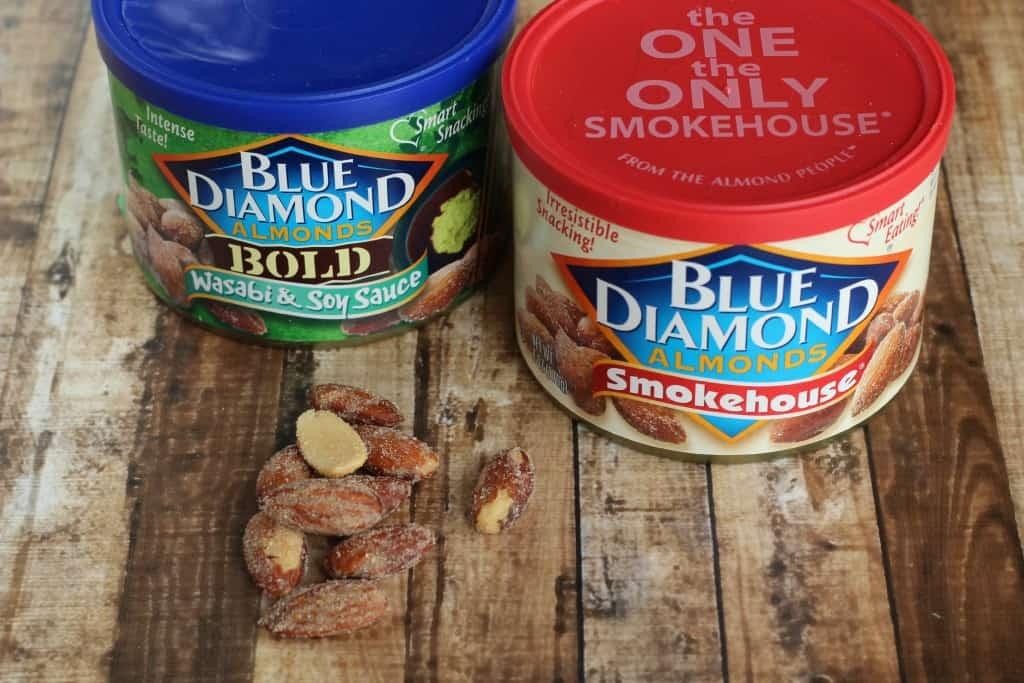 Bold-Almond-Roasted-Edamame-Snack-Mix-1