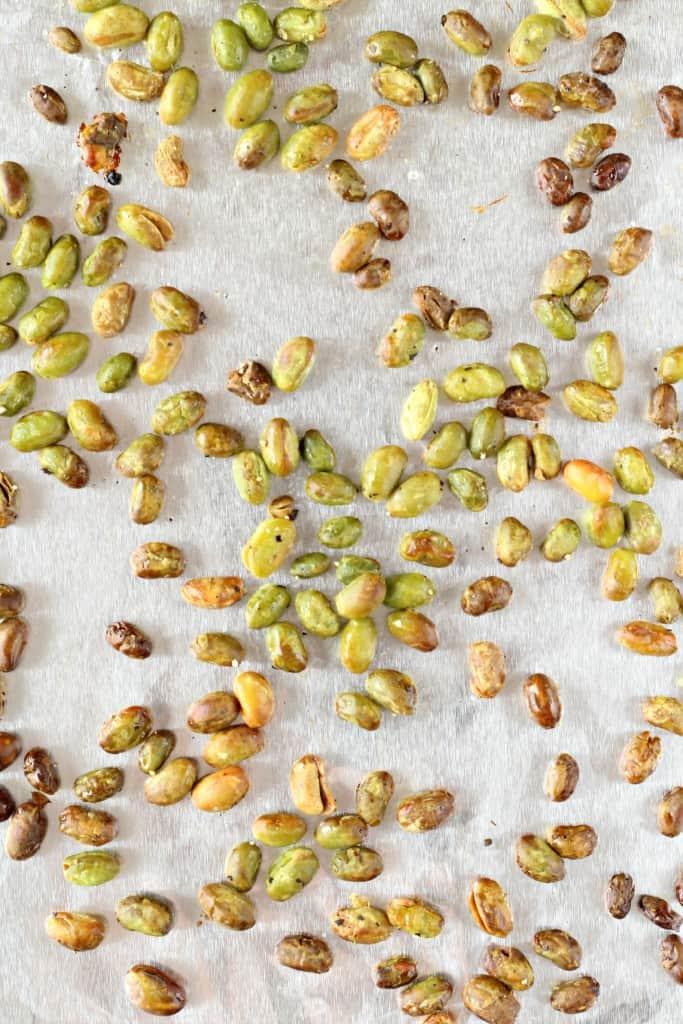 Bold-Almond-Roasted-Edamame-Snack-Mix-2