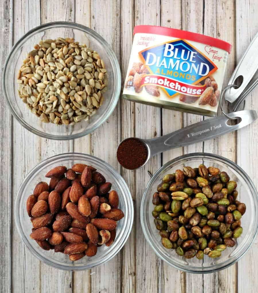 Bold-Almond-Roasted-Edamame-Snack-Mix-3