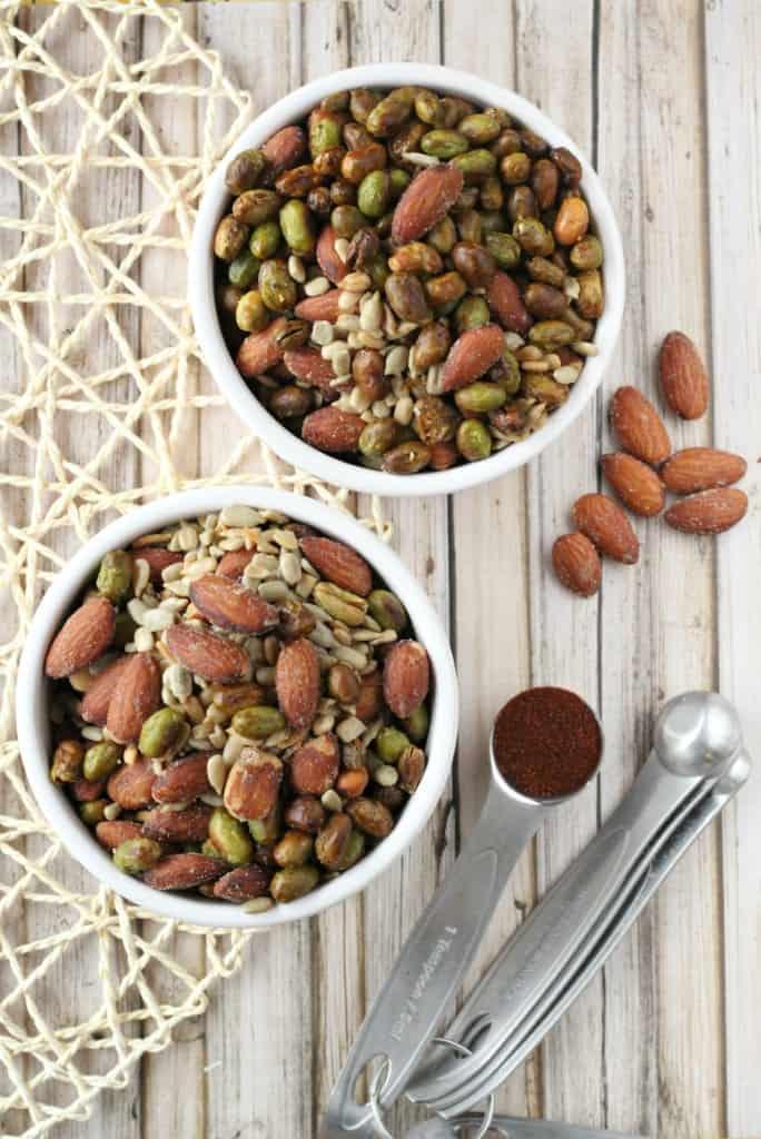 Bold-Almond-Roasted-Edamame-Snack-Mix-4