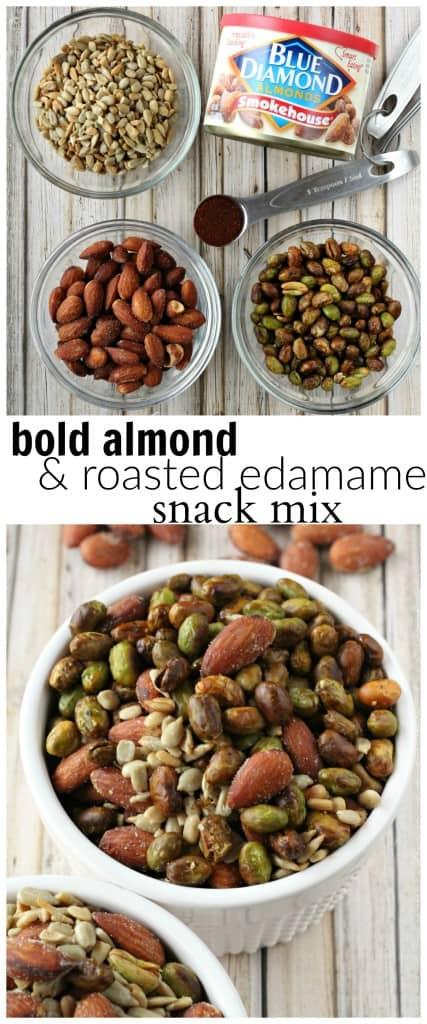 Bold-Almond-Roasted-Edamame-Snack-Mix-7