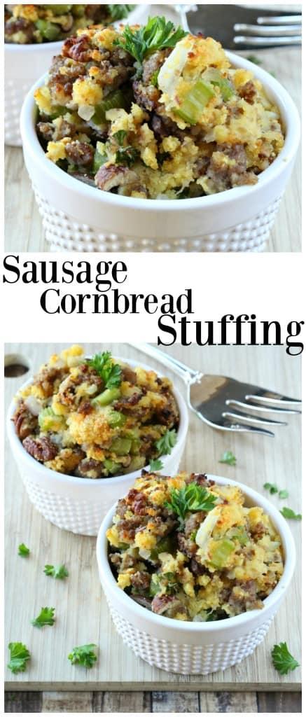Cornbread-Sausage-Stuffing-7