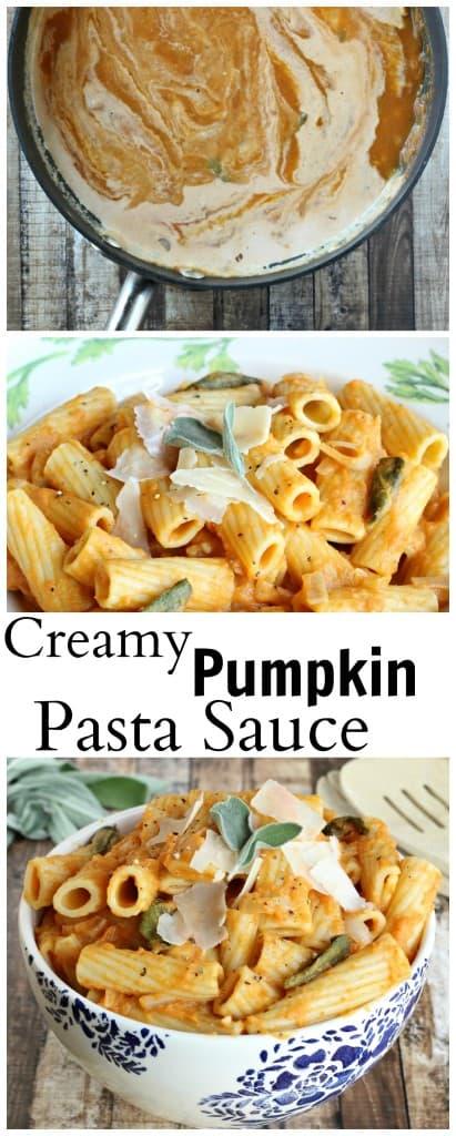 Creamy-Pumpkin-Pasta-Sauce-10