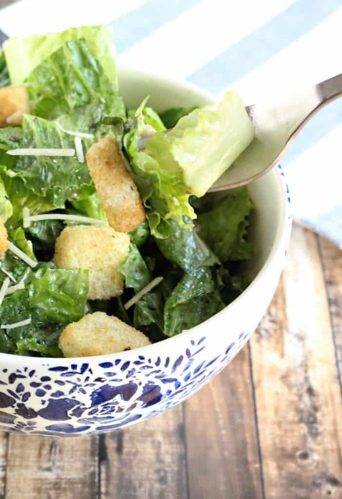 Skinny-Caesar-Salad-4