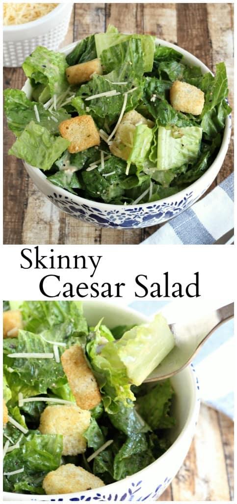 Skinny-Caesar-Salad-5