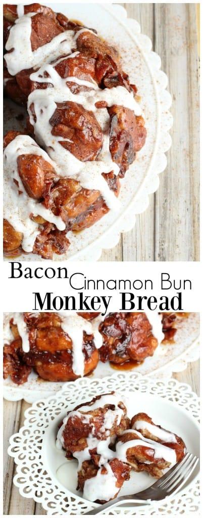 Bacon-Cinnamon-Roll-Monkey-Bread-8