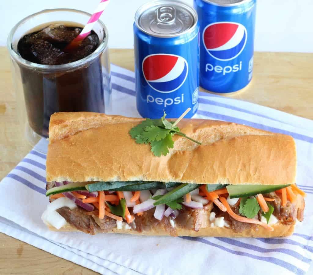 Bahn-Mi-Sandwich-4