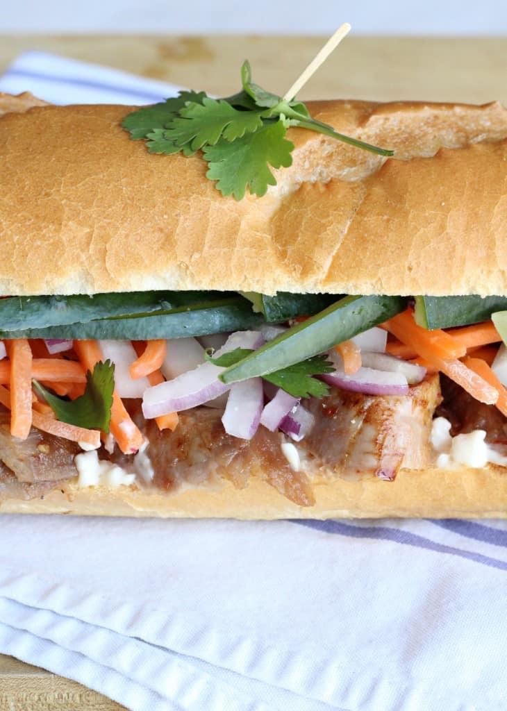 Bahn-Mi-Sandwich-5